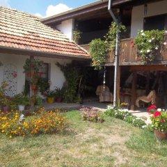Отель House Gabri Болгария, Тырговиште - отзывы, цены и фото номеров - забронировать отель House Gabri онлайн фото 7