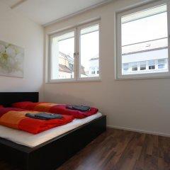 Апартаменты HITrental Badenerstrasse Apartments детские мероприятия фото 2