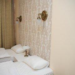 Гостиница Nevsky Uyut 3* Студия с различными типами кроватей фото 5