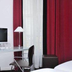 Отель Albe Saint Michel 3* Номер Делюкс фото 6