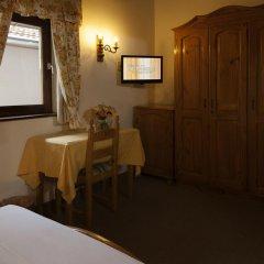 Hotel Westfalenhaus 3* Номер категории Эконом с различными типами кроватей фото 6