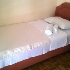 Апартаменты Apartments Lazar комната для гостей фото 3