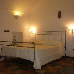 Отель La Foresteria dell'Astore Полулюкс фото 6