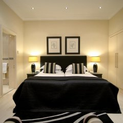 Отель The Beaufort Hotel Великобритания, Лондон - отзывы, цены и фото номеров - забронировать отель The Beaufort Hotel онлайн детские мероприятия