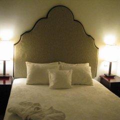 Отель Jerusalem Gold Иерусалим комната для гостей фото 2
