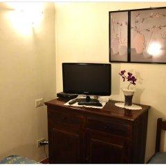 Отель Julia Guesthouse Италия, Рим - отзывы, цены и фото номеров - забронировать отель Julia Guesthouse онлайн интерьер отеля фото 3