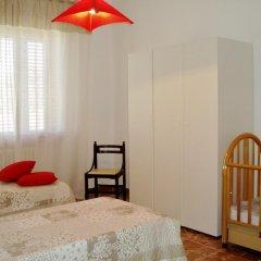 Отель Osteria Vecchia Кастаньето-Кардуччи комната для гостей фото 4