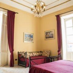 Отель Sognando Ortigia Сиракуза комната для гостей фото 3