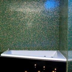 Hotel Mood Private Suites ванная фото 2