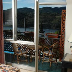 Grand Hotel Elba International In Capoliveri Italy From 192 Photos Reviews Zenhotels Com