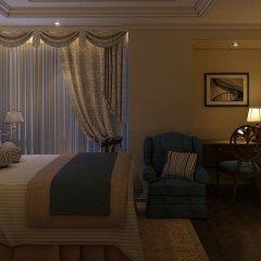 The Lapis Hotel 5* Улучшенный номер фото 4