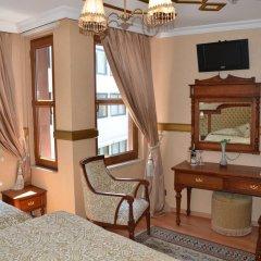 Aruna Hotel 4* Стандартный номер с различными типами кроватей фото 7