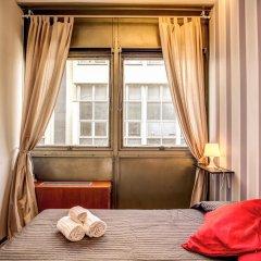 Апартаменты M&L Apartment – Ardesia детские мероприятия