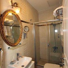 Diamond Royal Hotel 5* Улучшенный номер с различными типами кроватей фото 7