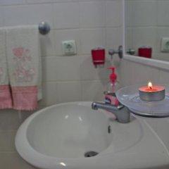 Отель Casa da Boa Vista ванная