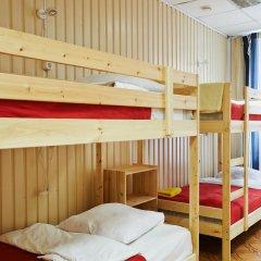 Гостиница SSHostel Ruzovskaya 21 детские мероприятия