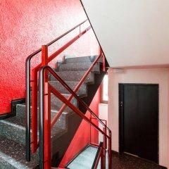 Отель Centerapartments Am Wehrhahn Германия, Дюссельдорф - отзывы, цены и фото номеров - забронировать отель Centerapartments Am Wehrhahn онлайн удобства в номере фото 2