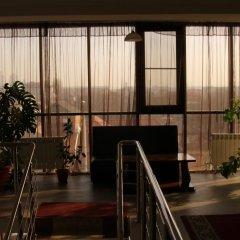 Гостиница Четыре Сезона гостиничный бар