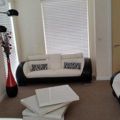 Отель Athletes Way House спа фото 2