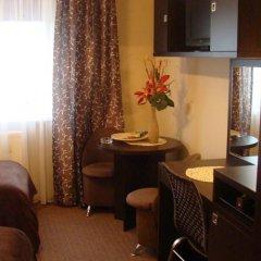 Отель Apart A2 Польша, Познань - отзывы, цены и фото номеров - забронировать отель Apart A2 онлайн в номере