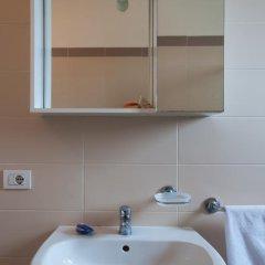 Отель Residence Acqua Suite Marina 3* Апартаменты фото 22
