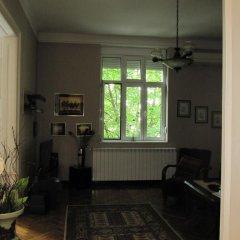 Апартаменты Apartment Greenview Белград интерьер отеля
