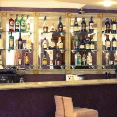 Парк-Отель гостиничный бар