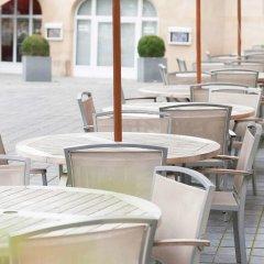 Отель Novotel Brussels Off Grand Place Бельгия, Брюссель - 4 отзыва об отеле, цены и фото номеров - забронировать отель Novotel Brussels Off Grand Place онлайн фото 3