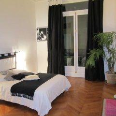 Отель Prestigious Appartement Trocadero комната для гостей фото 2