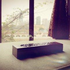 Отель Sofa Bar Homestay Китай, Сямынь - отзывы, цены и фото номеров - забронировать отель Sofa Bar Homestay онлайн спа