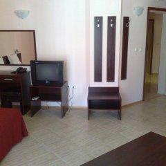 Hotel Andromeda 3* Стандартный номер с различными типами кроватей