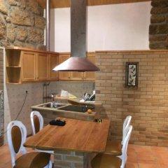 Отель Pedacinho de Mundo Douro в номере