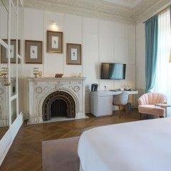 Отель Mr CAS Hotels Стандартный номер с различными типами кроватей фото 3