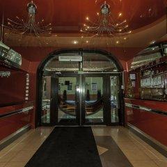 Гостевой Дом Махаон гостиничный бар