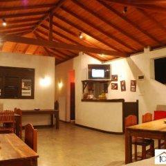 Отель Fort Dew Villa Шри-Ланка, Галле - отзывы, цены и фото номеров - забронировать отель Fort Dew Villa онлайн питание