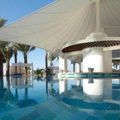 Отель The Ritz-Carlton, Dubai Люкс с различными типами кроватей фото 6