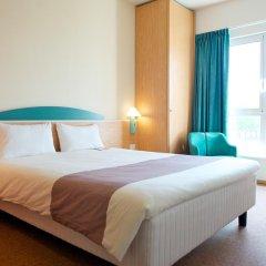 Отель ibis Firenze Nord Aeroporto 3* Стандартный номер с различными типами кроватей