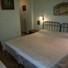 Отель B&B Le Amazzoni Лечче комната для гостей фото 2