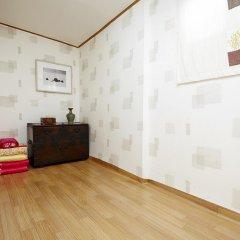 Отель Vine House 2* Стандартный номер с различными типами кроватей фото 5