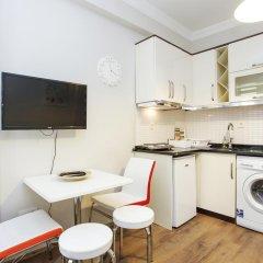 Detay Suites Люкс с различными типами кроватей фото 6