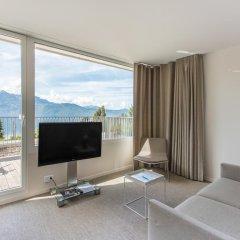 Hotel Lavaux 4* Апартаменты с 2 отдельными кроватями фото 3