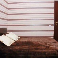 Suit Hotel Стандартный номер с двуспальной кроватью