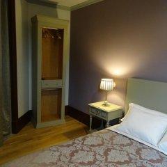 Апартаменты Sao Bento Apartments удобства в номере
