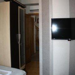 Отель Guest House Lusi 3* Стандартный номер с 2 отдельными кроватями фото 15