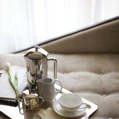 Отель The St. Regis Bangkok 5* Номер Делюкс с различными типами кроватей фото 7