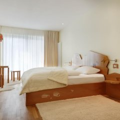 Boutique Hotel Imperialart 4* Улучшенный номер фото 5