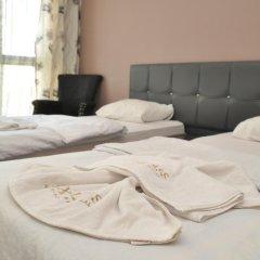 Отель Fix Class Konaklama Ozyurtlar Residance Студия с различными типами кроватей фото 7