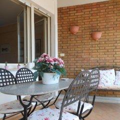 "Отель Casa Vacanze ""Animuccia House"" Roma комната для гостей фото 3"