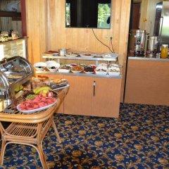 Dunya Residence Турция, Узунгёль - отзывы, цены и фото номеров - забронировать отель Dunya Residence онлайн питание