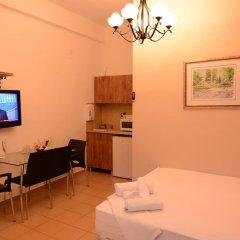 Loui Hotel Израиль, Хайфа - отзывы, цены и фото номеров - забронировать отель Loui Hotel онлайн комната для гостей фото 4